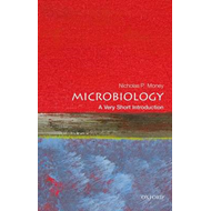 Microbiology: A Very Short Introduction (BOK)