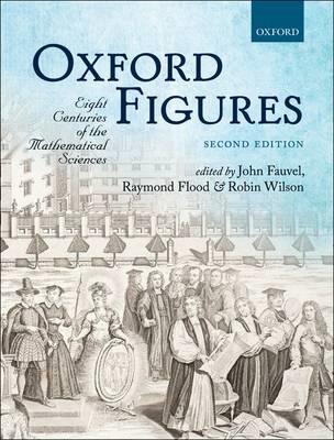 Oxford Figures (BOK)