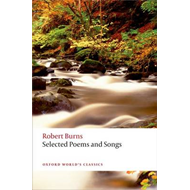 Selected Poems and Songs (BOK)