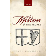 Milton and the People (BOK)