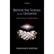 Behind the Scenes of the Universe (BOK)