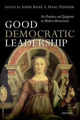 Good Democratic Leadership (BOK)