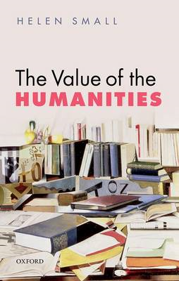 Value of the Humanities (BOK)