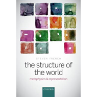 Structure of the World (BOK)