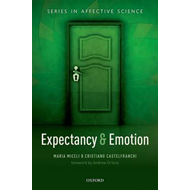 Expectancy and emotion (BOK)