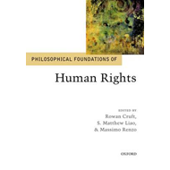 Philosophical Foundations of Human Rights (BOK)