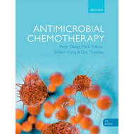 Antimicrobial Chemotherapy (BOK)