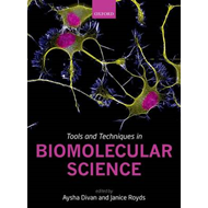 Tools and Techniques in Biomolecular Science (BOK)