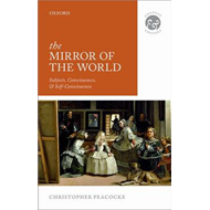 Mirror of the World (BOK)