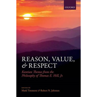 Reason, Value, and Respect (BOK)