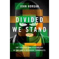 Divided We Stand (BOK)
