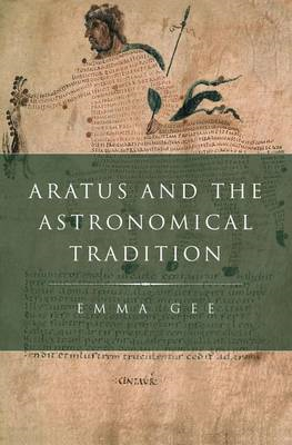 Aratus and the Astronomical Tradition (BOK)