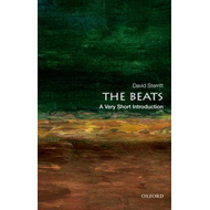 Beats: A Very Short Introduction (BOK)
