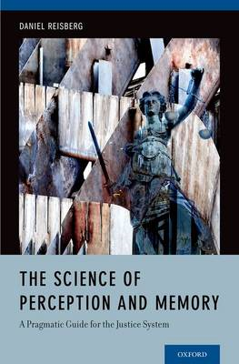 Science of Perception and Memory (BOK)