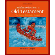 Brief Introduction to the Old Testament (BOK)