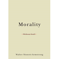 Morality without God? (BOK)