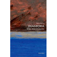 Diaspora: A Very Short Introduction (BOK)