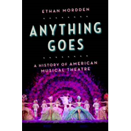 Anything Goes (BOK)