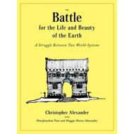 Battle for the Life and Beauty of the Earth (BOK)