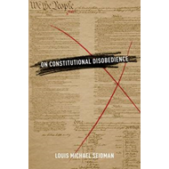 On Constitutional Disobedience (BOK)
