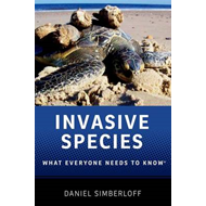 Invasive Species (BOK)