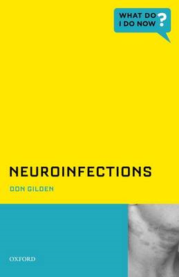 Neuroinfections (BOK)