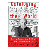 Cataloging the World (BOK)