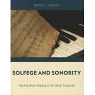 Solfege and Sonority (BOK)