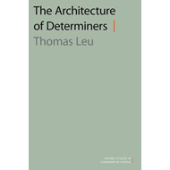 Architecture of Determiners (BOK)
