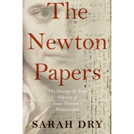 Newton Papers (BOK)