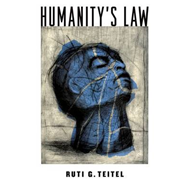 Humanity's Law (BOK)