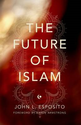 Future of Islam (BOK)