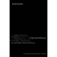 Thousand Darknesses (BOK)