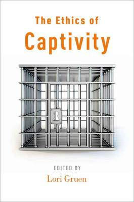 Ethics of Captivity (BOK)