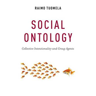 Social Ontology: Collective Intentionality and Group Agents (BOK)