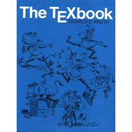 The Textbook (BOK)