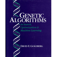 Genetic Algorithms in Search, Optimization and Machine Learning (BOK)