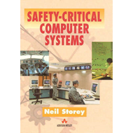 Safety Critical Computer Systems (BOK)