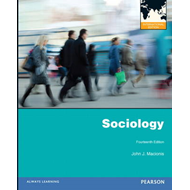 Sociology (S2PCL) (BOK)