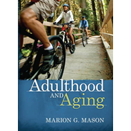 Adulthood and Aging (BOK)