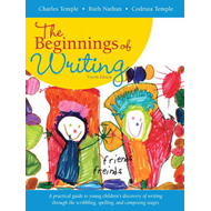 The Beginnings of Writing (BOK)
