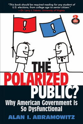 The Polarized Public (BOK)