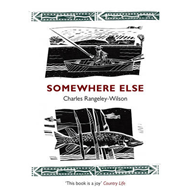 Somewhere Else (BOK)
