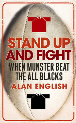 Stand Up and Fight (BOK)