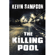 The Killing Pool (BOK)