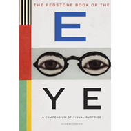 Redstone Book of the Eye (BOK)