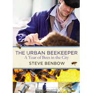 The Urban Beekeeper: A Year of Bees in the City (BOK)