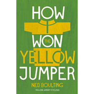 How I Won the Yellow Jumper (BOK)
