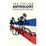 Cycling Anthology: Volume Four (BOK)
