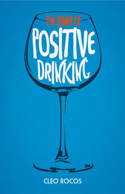 Power of Positive Drinking (BOK)